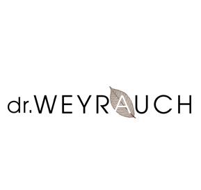 dr.weyrauch